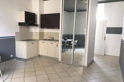 cuisine ancienne cagne achat ou vente appartements à cagnes sur mer 06800