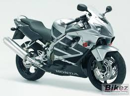 honda cbr f 2006 honda cbr 600 f4i specifications and pictures