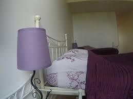 chambre d hote gemozac chambres d hôtes la rive chambres d hôtes à mortagne sur gironde