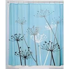 Shower Curtain Amazon Curtains Ideas Amazon Fabric Shower Curtain Amazon Fabric Shower