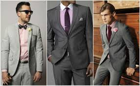 light grey suit combinations suit and tie combinations with a pink shirt the idle man