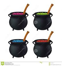 halloween clipart witch collection halloween witch pot pictures witches pot ebay