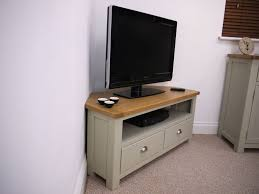 The Home Decorating Company Grey Corner Tv Stand Surprising On Home Decorating Ideas In