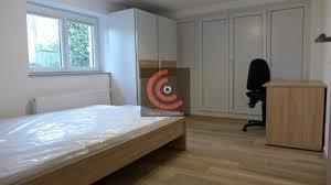 chambre a louer luxembourg chambre à louer en location à luxembourg weimerskirch à 770