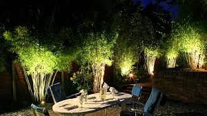 How To Design Landscape Lighting Moonlight Design Garden Lighting Specialists