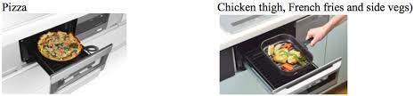 Can You Put Foil In A Toaster Oven The Handy Fish Broiler In Japanese Kitchen Guidable