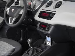 seat ibiza sportcoupe sc specs 2008 2009 2010 2011 2012
