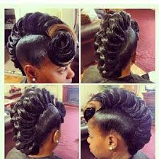 355 best braids u0026 twists galore images on pinterest hairstyles