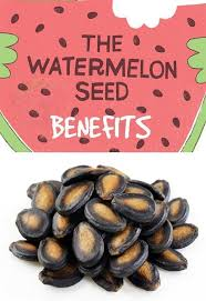 best 25 benefits of watermelon seeds ideas on pinterest