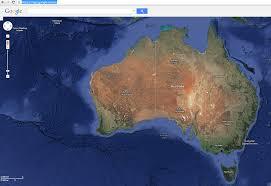 does australia have a housing shortage zoran u0027s blog
