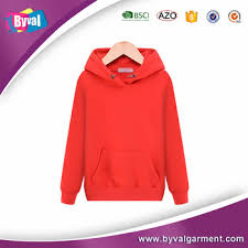 customized high quality women sweatshirt fleece hoodie sweatshirt