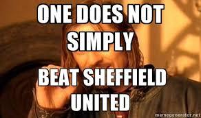 Tottenham Memes - match sheffield united h league cup 21 january 2015 oi