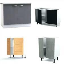 caisson bas de cuisine pas cher caisson de meuble de cuisine cuisine ikea caisson meuble bas cuisine