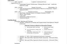 Writer Resume Template Write Resume Template Jospar
