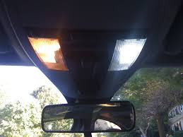 amazon com ijdmtoy complete set yellow lens fog lights foglamp full led conversion thread