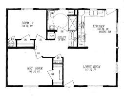 ada floor plans columbia manufactured homes