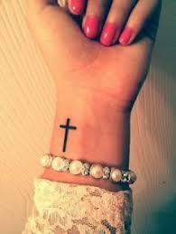 cross tattoos crosses and tattoos tattoos ink