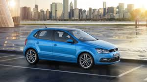 black volkswagen polo volkswagen polo wallpapers 1080p high quality paisley black