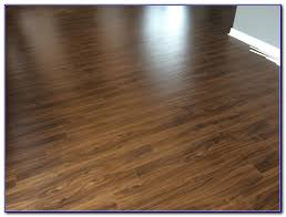 high end laminate tile flooring flooring home design ideas