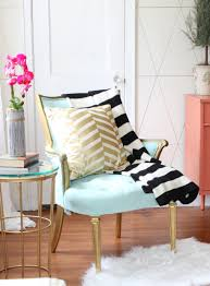best interior design service options decorilla use an online idolza