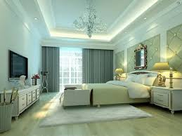 Beautiful Bedroom Ideas by Bedroom Simple Bedroom Ceiling Lights Ideas Unique Design