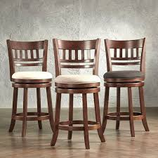 24 inch bar stool with back inch bar stools 24 inch bar stool with 24 inch bar stool facil furniture with regard to sturdy stools