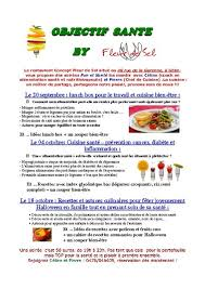 cours de cuisine hainaut cours de cuisine santé ghlin quefaire be
