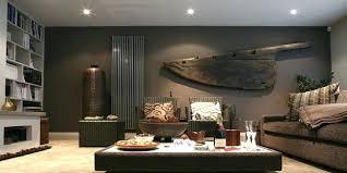 interior home decor home decor trends 2018 averildean co