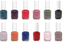 pedicure colors to the stars mail4rosey do you love nail polish the duri fall colors are in