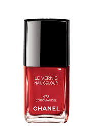 10 best classic red nail polish u2013 dior chanel u0026 more british vogue
