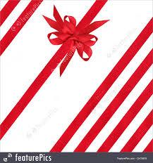 ribbon and bows satin ribbons and bow photo