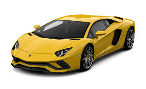 how much horsepower does lamborghini aventador 2016 lamborghini aventador sv photos and info car and driver