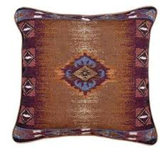home decor pillows amazon com