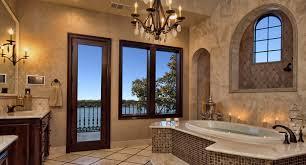 luxury master bathroom ideas 78 luxury master bathroom ideas homestronomy