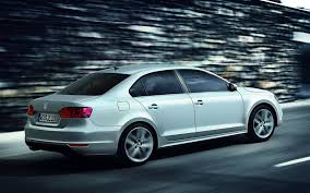 volkswagen bora 2014 new volkswagen jetta wallpapers new volkswagen jetta stock photos