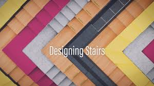 Designing Stairs Designing Stairs With Archicad Youtube