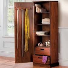 Storage For The Bedroom 57 Best Storage Solutions Images On Pinterest Storage Solutions