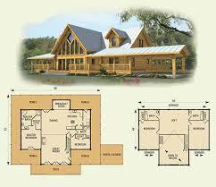 cabin floor plans cabin floor plans homes zone