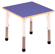 adjustable height kids table childrens square height adjustable table 700x700 specialist