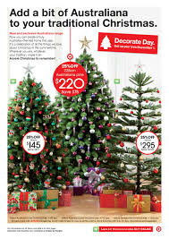christmas trees at target merry christmas ideas