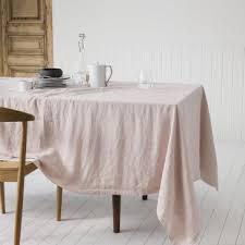 nappe de cuisine rectangulaire nappe rectangulaire 170x250 cm collection collections