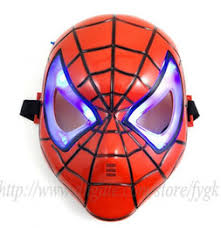 kids spiderman face mask suppliers kids spiderman face mask