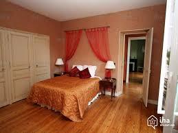 chambre carcassonne location maison à carcassonne iha 31264