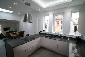 Brisbane Kitchen Design 100 Kitchen Design Edinburgh Nice Kitchen Design Pics Home