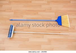 Hardwood Floor Broom Very Long Brooms Stock Photos U0026 Very Long Brooms Stock Images Alamy