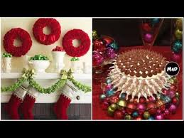 Christmas Ornaments Outdoor Tree by Pretty Christmas Decorations Outdoor Tree Decorations Youtube