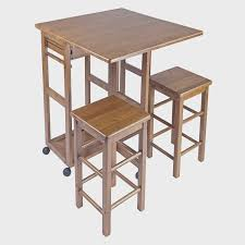 Coffee Table With Stools Underneath Coffe Table Cool Coffee Table With Nesting Stools Cool Home