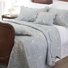 cotton bedspread uk bedding queen