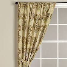 Curtains World Market Suzani Prints Are Known For Their Intriguing And Intricate Design