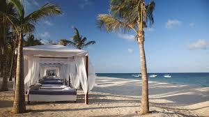 luxury hotels romantic 5 star hotels u0026 spas in africa